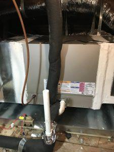 HVAC Repair Fresno
