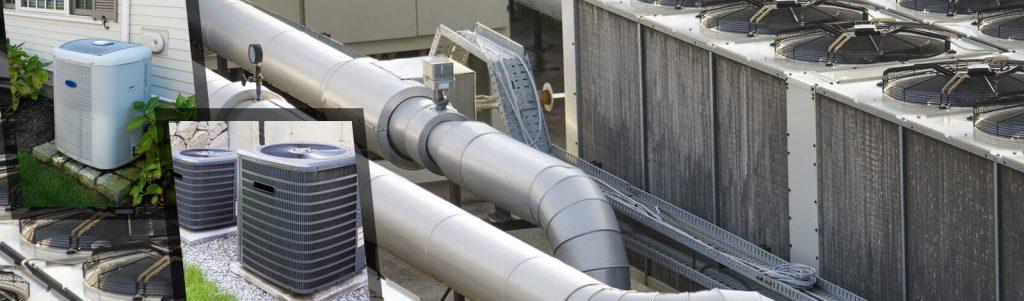 Heating Repair Fresno