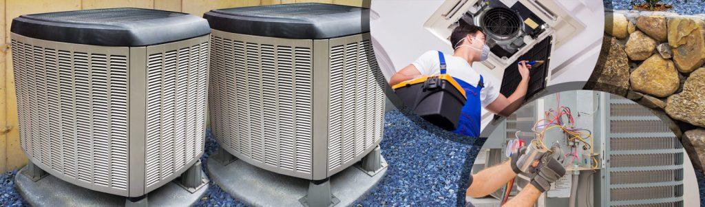 Air Filtration Fresno TX